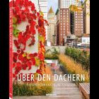 """Buch """"Über den Dächern"""""""
