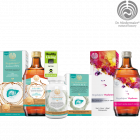 Dr. Niedermaier Clean Health – Beauty Kur – Package
