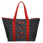 "ELLE Tote Bag ""So Pretty"""