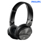 PHILIPS Bluetooth® Headset