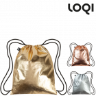 LOQI Backpack