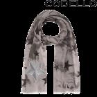 CODELLO Schal