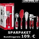 KitchenAid®-Set, 5-teilig