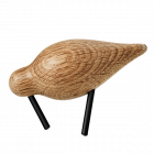 Shorebird von Normann Copenhagen