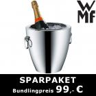 WMF Flaschenkühler JETTE