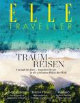ELLE Traveller 03/2019