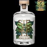Wonderleaf Alkoholfreier Gin (Siegfried Rheinland)