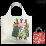LOQI Shopper