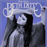 """Beth Ditto """"Fake Sugar"""" CD"""