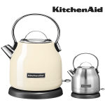 KitchenAid Wasserkocher 1,25 l