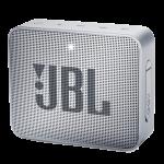 Lautsprecher JBL GO2