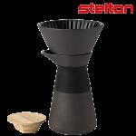"""Stelton Kaffeefilterkanne """"Theo"""""""