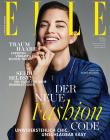 ELLE - aktuelle Ausgabe 03/2020
