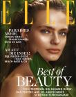 ELLE - aktuelle Ausgabe 07/2019