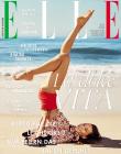 ELLE - aktuelle Ausgabe 07/2021