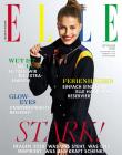 ELLE - aktuelle Ausgabe 09/2020