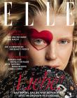 ELLE - aktuelle Ausgabe 10/2020