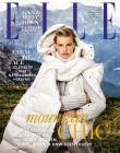 ELLE - aktuelle Ausgabe 10/2021