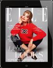 ELLE E-Paper - aktuelle Ausgabe 09/2019