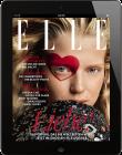 ELLE E-Paper - aktuelle Ausgabe 10/2020